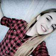 anna686277's profile photo