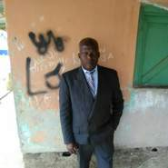 edmaserge's profile photo