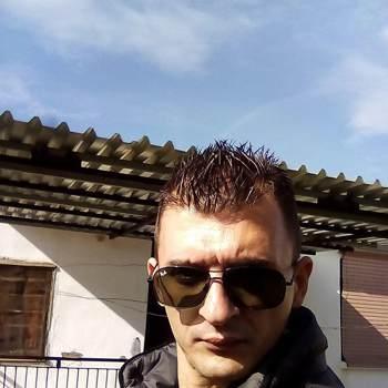 user_nl642_Kentriki Makedonia_Soltero (a)_Masculino