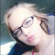 emma73447's profile photo