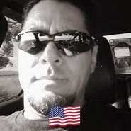 lorenzoh195163's profile photo