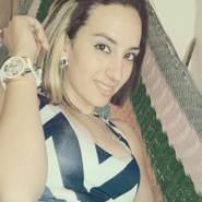 luisr685821's profile photo