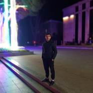 vuqara338050's profile photo