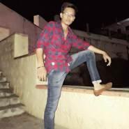 narpatp666555's profile photo