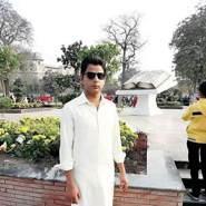 aliw984's profile photo