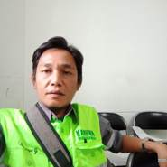 jayl593709's profile photo