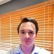 willemh15163's profile photo