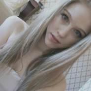 juli513434's profile photo