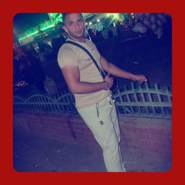 mahmouds239211's profile photo