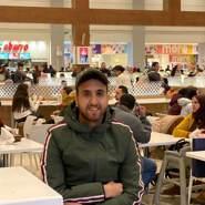 bakra67's profile photo