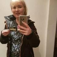 annabella318059's profile photo