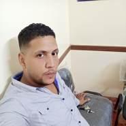 shraza83035's profile photo