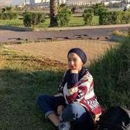 jasmyn130382's profile photo