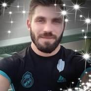 iosifm16's profile photo