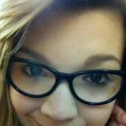 evvaree's profile photo