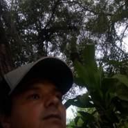 maxiviera's profile photo