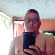 denilsonm103's profile photo