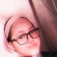 annec34's profile photo