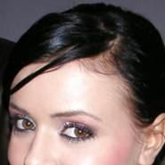 camila407448's profile photo