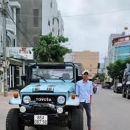 tranm059249's profile photo