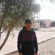 wahdanif's profile photo