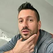 marc408108's profile photo