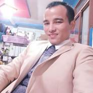 daih950's profile photo