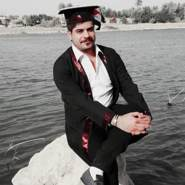 aaro183's profile photo