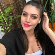 veronique947093's profile photo