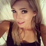 susancollins317134's profile photo
