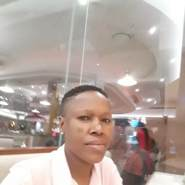 sistergrace286101's profile photo