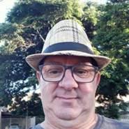 gabrieldavid_'s profile photo