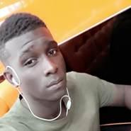 abdramaned904589's profile photo