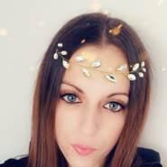 johanna868728's profile photo