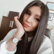 masjha's profile photo