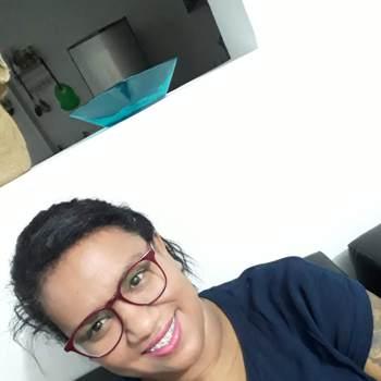 anam4875_Antioquia_Svobodný(á)_Žena