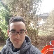 leon819794's profile photo