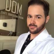 drvictormark126882's profile photo