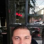 shhtb41's profile photo