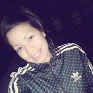 jessica263131's profile photo
