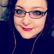 tmary2496's profile photo