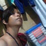 muchyis's profile photo
