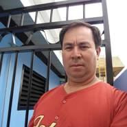 mau0119's profile photo