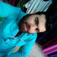 sallouma9's profile photo