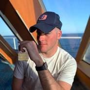 Patrick2Henry's profile photo