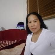 elsieg224309's profile photo