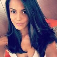 lissajones's profile photo