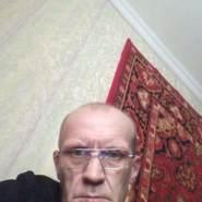 yurash793049's profile photo
