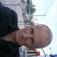 nikolayt902761's profile photo