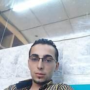 haythem74's profile photo